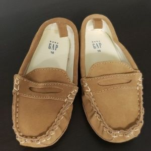 Baby gap. Shoes